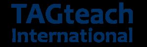 tagteach_logo_blue_600