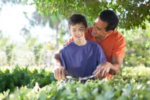 autism, TAGteach, ABA, positive reinforcement
