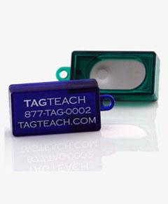 autism help, tagteach, ABA, tag point
