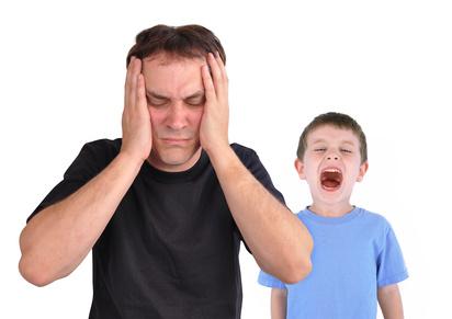 autism, help, tagteach, ABA, positive reinforcement