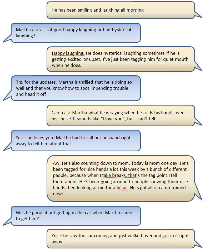 camp texts 2