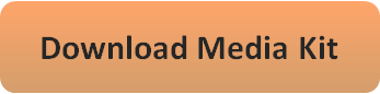 download media kit button
