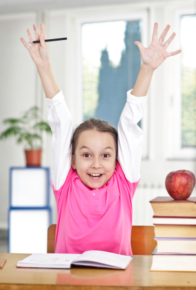 autism, help, tagteach, aba, positive reinforcement, applied behavior analysis