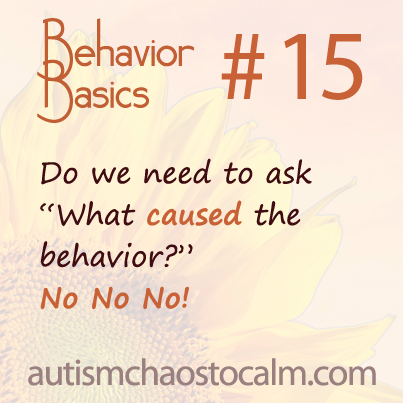 behav basics 15