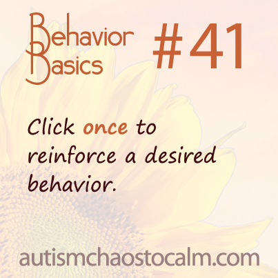 autism, tagteach, applied behavior analysis, behav basics 41