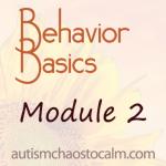 behav basics chpt 2 cover