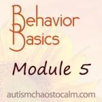 behav basics chpt 6 cover