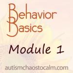 behav basics chpt1 cover
