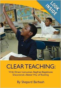 Clear Teaching