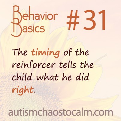 behav basics 31 (2)