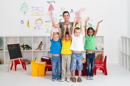 autism, TAGteach, applied behavior analysis, ABA