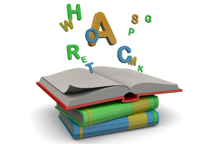 autism help, tagteach, direct instruction, reading