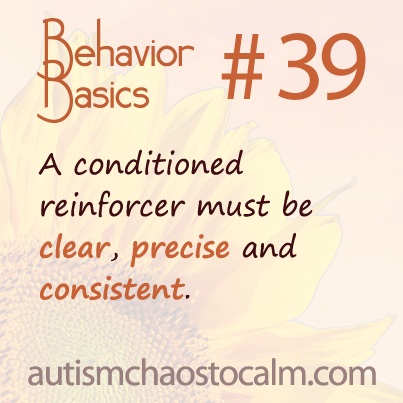 behav basics 39 (2)
