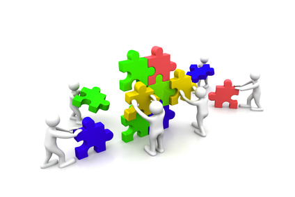 autism help, tagteach, ABA  applied behavior analysis