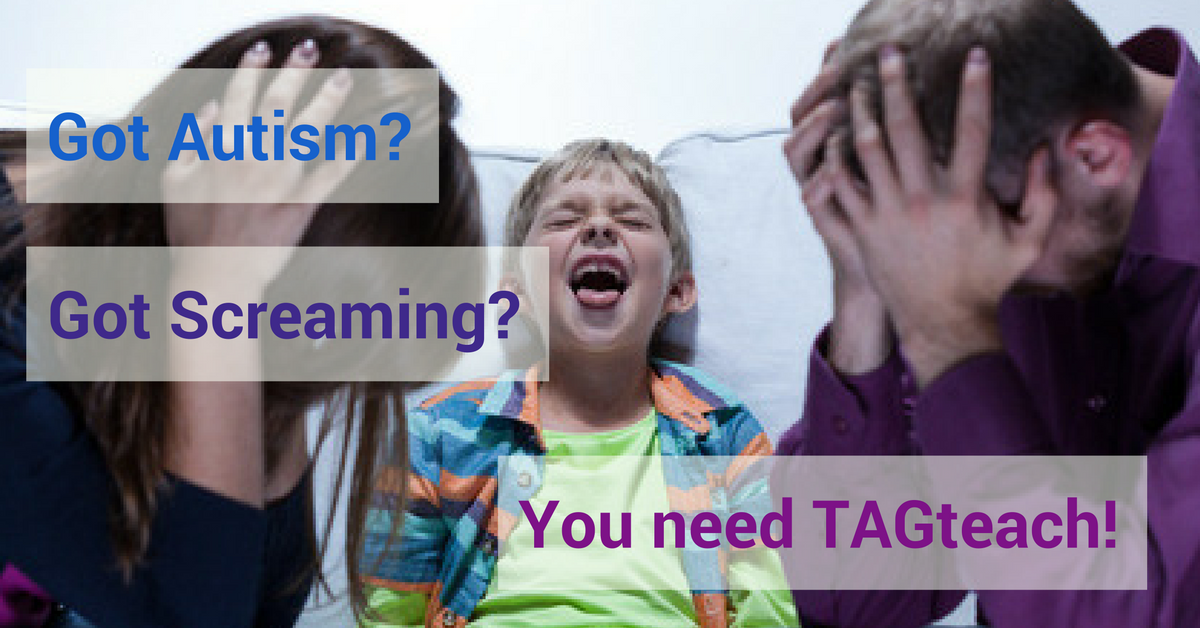 got-autism-screaming