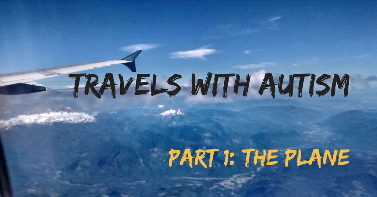 travels-with-autism-part1