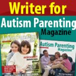 autismmagazinewriter