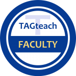 faculty-badge