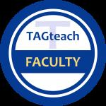 faculty-badge